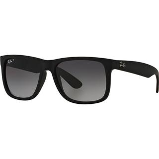 Ray-Ban Justin Polarized RB4165 622/T3