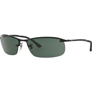 Ray-Ban Top Bar RB3183 006/71
