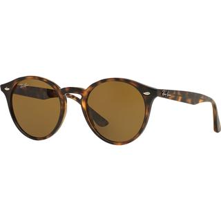 Ray-Ban Round RB2180 710/73