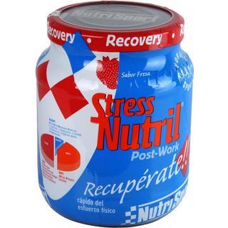 Nutrisport Stressnutril Strawberry 800g