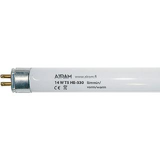 Airam 14W/830 Fluorescent Lamp 14W G5