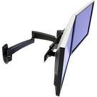 Ergotron 200 Series Dual Monitor Arm