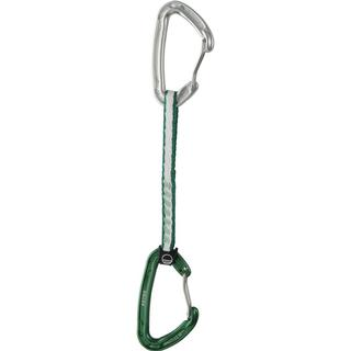 Wild Country Astro Quickdraw 15cm