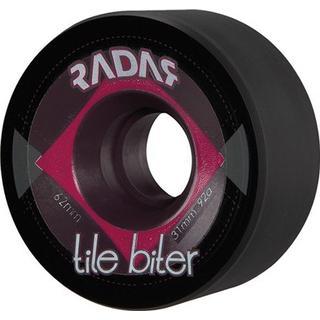 Radar Tile Biter 62mm 92A 4-pack