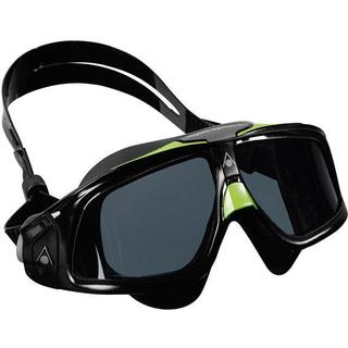 Aqua Sphere Seal 2.0 Dark Lenses