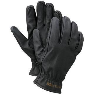 Marmot Basic Work Gloves M