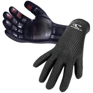 O'Neill Slx 3mm Glove