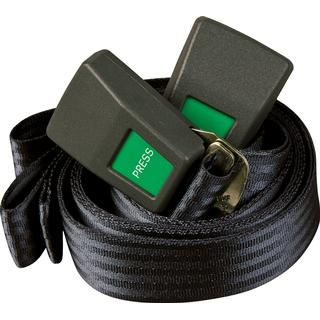 BeSafe Anchorage Belts