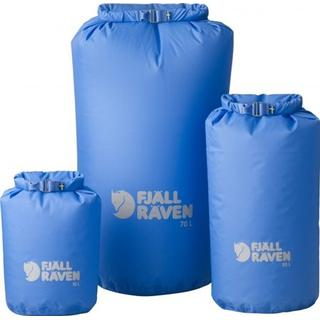 Fjällräven Waterproof Packbag 10L