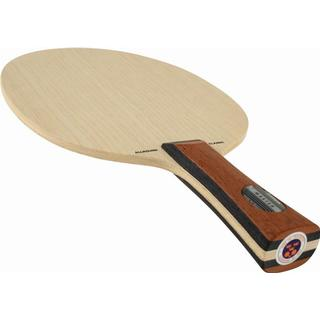 STIGA Sports Allround Classic Carbon
