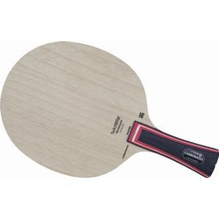 STIGA Sports Carbonado 145