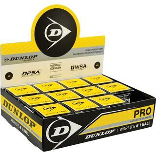 Dunlop Pro XX 12-pack