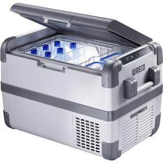 Waeco CoolFreeze CFX 50 • Se lägsta priset (1 butiker) hos ...