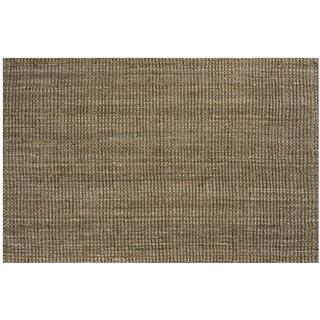 Linie Design Surface (200x300cm) Beige