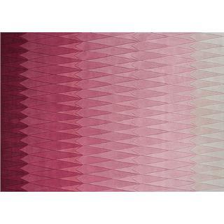 Linie Design Acacia (170x240cm) Rosa