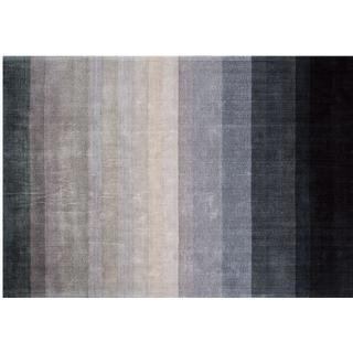 Linie Design Combination (140x200cm) Blå