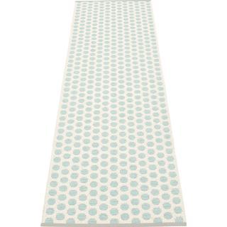 Pappelina Noa (70x150cm) Beige, Turkos
