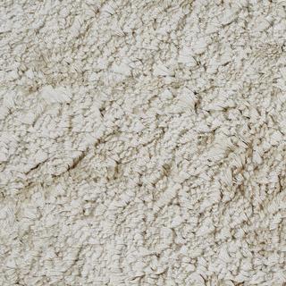 Fabula Living Gjall (200x300cm) Beige
