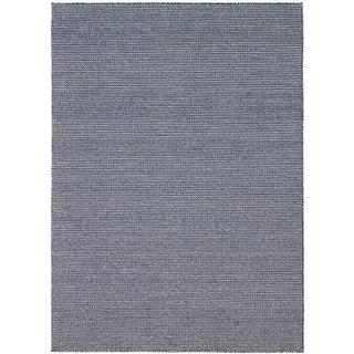 Fabula Living Fenris (250x350cm) Blå, Grå