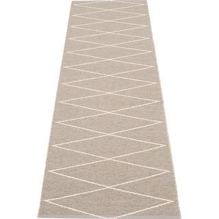 Pappelina Max (70x160cm) Beige, Grå