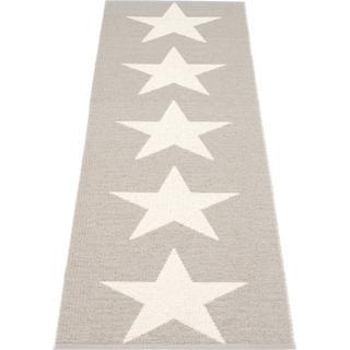 Pappelina Viggo One (70x250cm) Grå