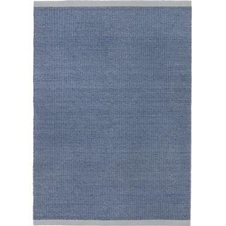 Fabula Living Balder (170x240cm) Blå