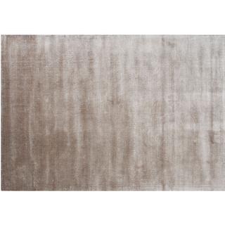 Linie Design Lucens (140x200cm) Beige
