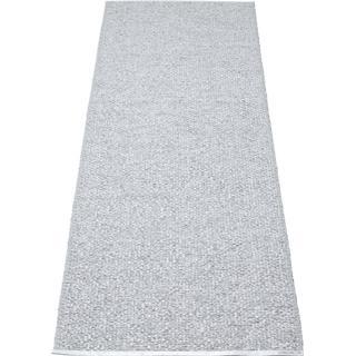 Pappelina Svea (70x90cm) Grå