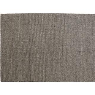 Fabula Living Fenris (170x240cm) Svart