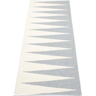 Pappelina Vivi (70x450cm) Beige, Grå