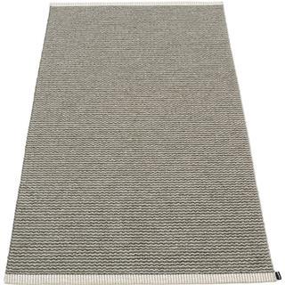 Pappelina Mono (85x260cm) Grå