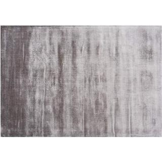 Linie Design Lucens (140x200cm) Silver
