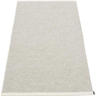 Pappelina Mono (85x160cm) Grå