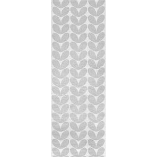 Brita Sweden Karin (70x250cm) Grå