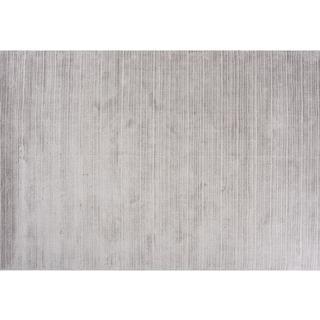 Linie Design Cover (170x240cm) Grå