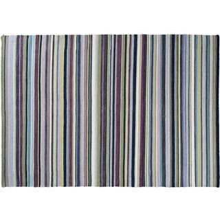 Linie Design Plenty (170x240cm)
