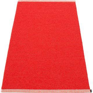 Pappelina Mono (85x160cm) Röd