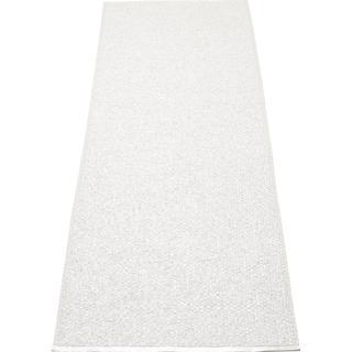Pappelina Svea (70x90cm) Vit