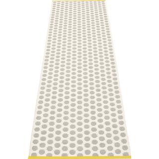 Pappelina Noa (70x150cm) Beige, Grå, Gul
