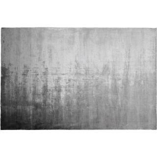 Designers Guild Eberson (160x260cm)