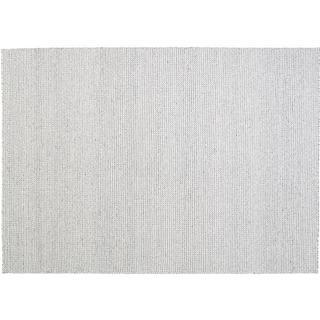 Fabula Living Fenris (250x350cm) Grå, Vit