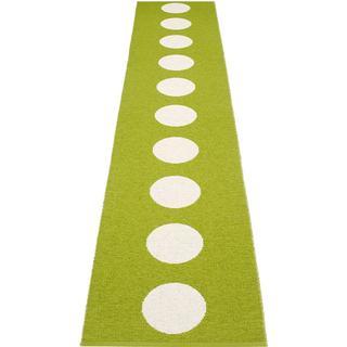 Pappelina Vera (70x450cm) Grön