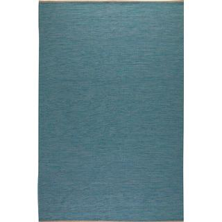 Kateha Allium (80x250cm) Blå