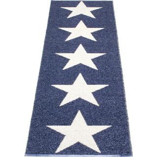 Pappelina Viggo Star (70x450cm) Blå