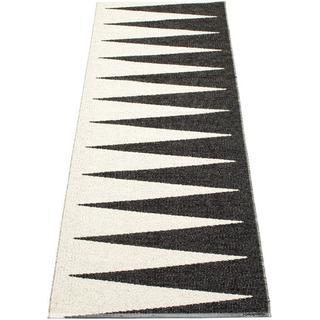 Pappelina Vivi (70x450cm) Beige, Svart