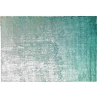 Designers Guild Eberson Aqua (350x250cm)