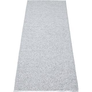 Pappelina Svea (70x240cm) Grå