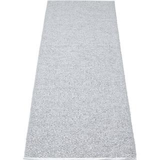 Pappelina Svea (70x400cm) Grå