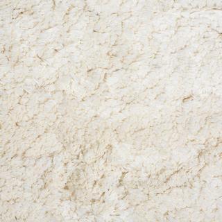Fabula Living Gjall (160x230cm) Vit