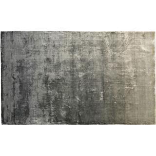 Designers Guild Eberson (350x250cm)